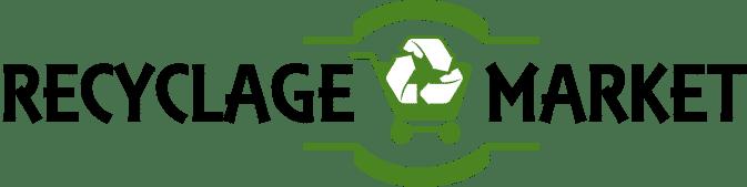Recyclage Market