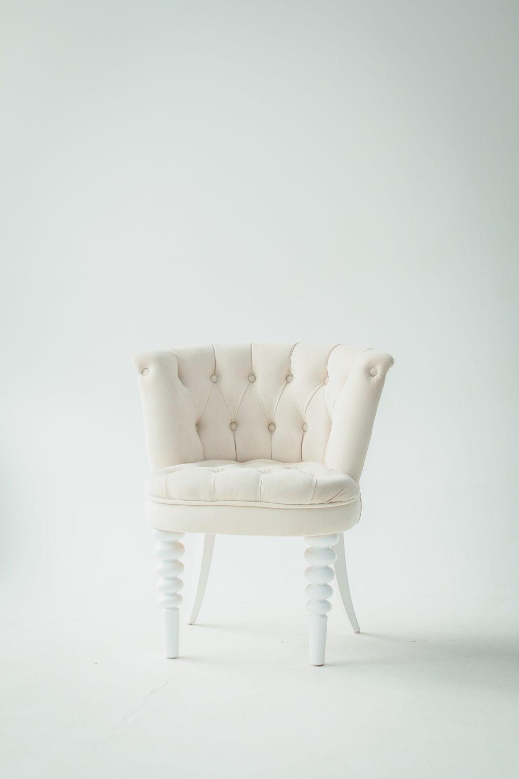 5 Conseils pour acheter un meuble d'occasion
